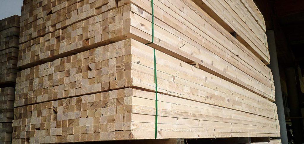P1010707 1 Imballaggi e pallet in legno